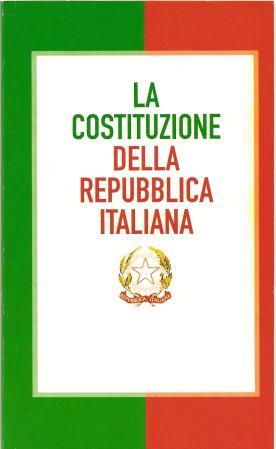 la-costituzione-della-repubblica-italiana